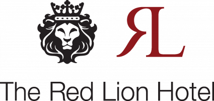 BEST WESTERN The Red Lion Hotel
